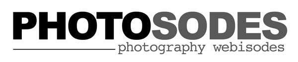 photosodoeslogoblog Meet Photosodes