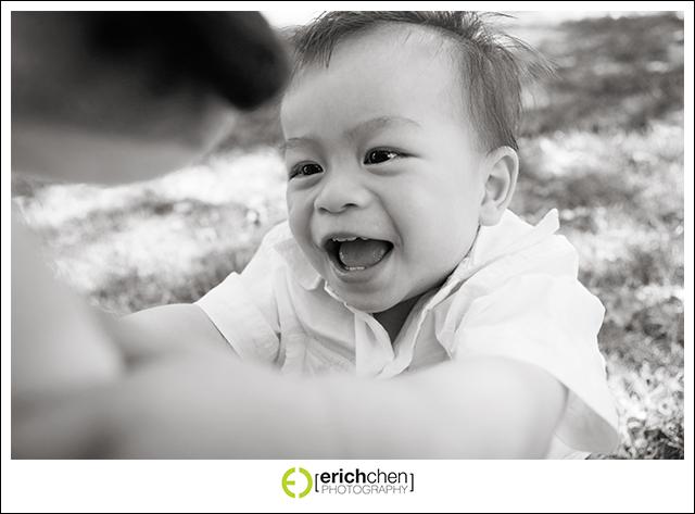 lucasportrait 013 Meet Lucas (Baby)