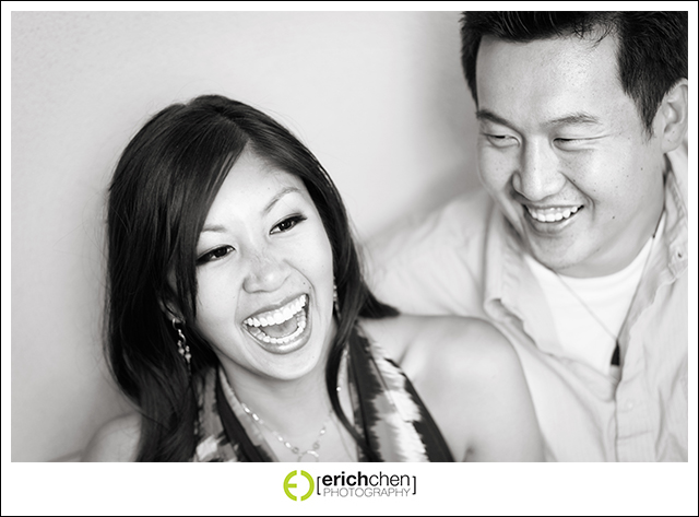 mylinhalfred engaged065 Meet Mylinh and Alfred (Engagement)