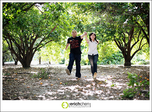 pollyandkwong 099 Meet Polly and Kwong (Engagement)