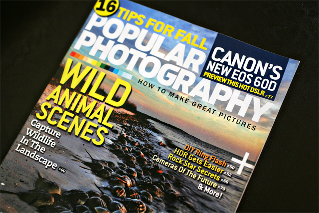 img 9844s OMG Im published in Popular Photography Magazine!