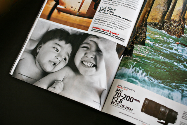 img 9846s OMG Im published in Popular Photography Magazine!