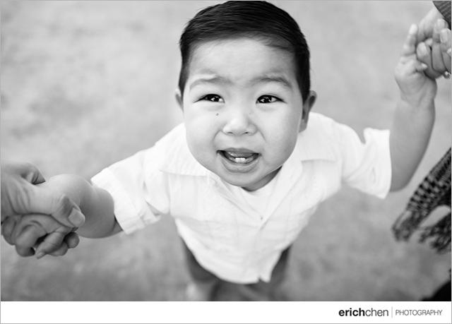 jeremiah 088 Meet Jeremiah (Baby!)